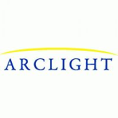 ArcLight Capital Partners