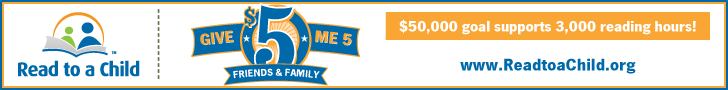 RTAC-Give-Me-$5-Banner_728X90