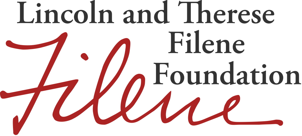 Lincoln and Therese Filene Foundation